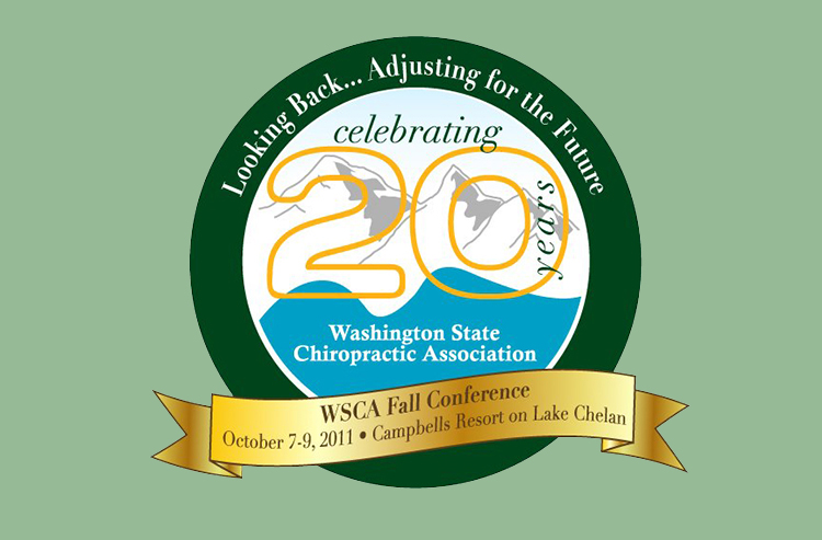 WSCA-Fall-Conference-Logo-2011